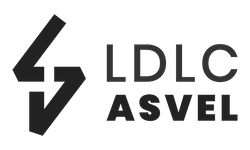 La Boutique de LDLC ASVEL